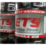 ETS Extra Max 102RON Racing Fuel