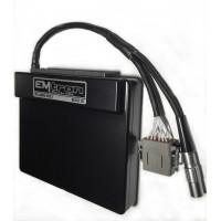 Emtron KV8 Plug and Play Kit for Mitsubishi EVO9