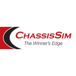 Chassissim Set Up Service